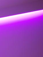 iluminación led ambiente